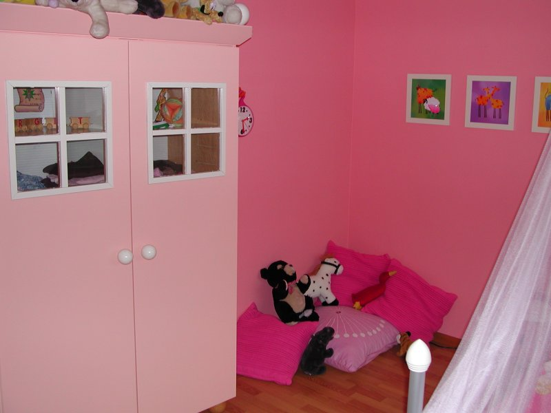 Slaapkamer Decoratie Bilder